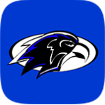 Check out the new Frontier Central Schools App