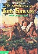 tom sawyer essay test