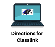 Directions for Classlink