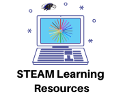 STEAM Learning Resources
