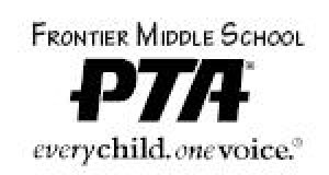 FMS PTA Logo