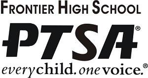 Frontier High School PTSA